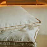 Sealy Posturepedic Pillows and Covers