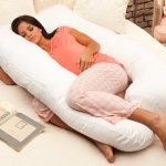 Sealy Posturepedic Pillows for Rent