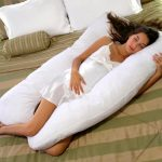 Select Pregnancy Pillow