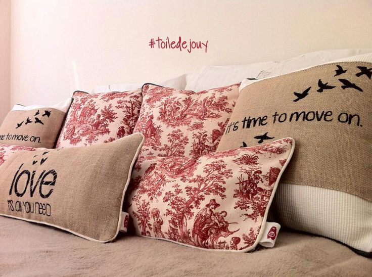 Image of: Shutterfly Pillow Coupon