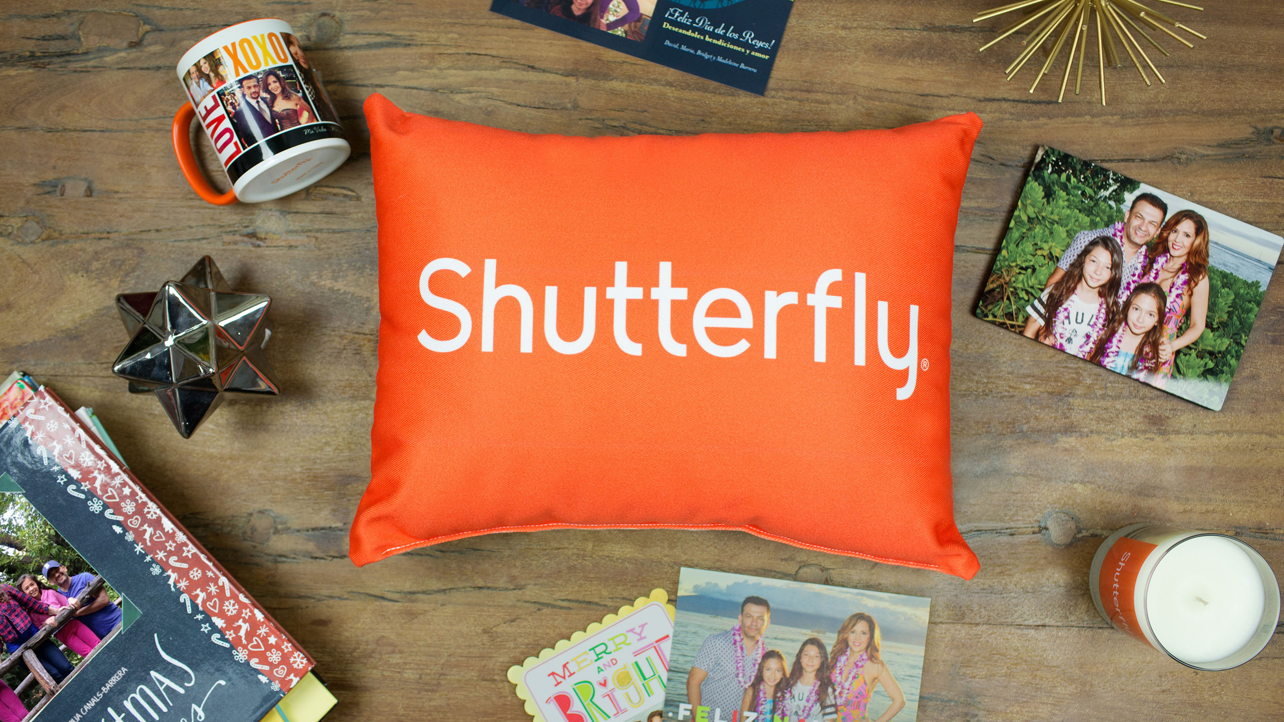 Image of: Shutterfly Pillow Promo Code