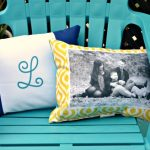 Shutterfly Pillow Resolution