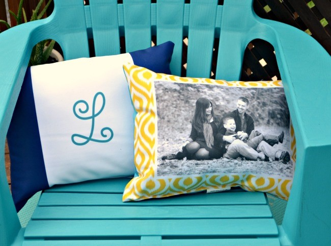 Image of: Shutterfly Pillow Resolution