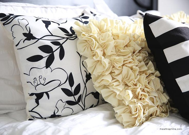 Shutterfly Pillow Review