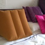 Sit Up Pillow Colors