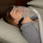 Sleep Apnea Pillow News