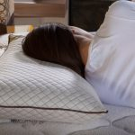 Smart Therapedic Pillow