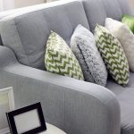 Sofa Pillows Design
