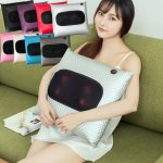 Stay Cool Pillow Multifunctional
