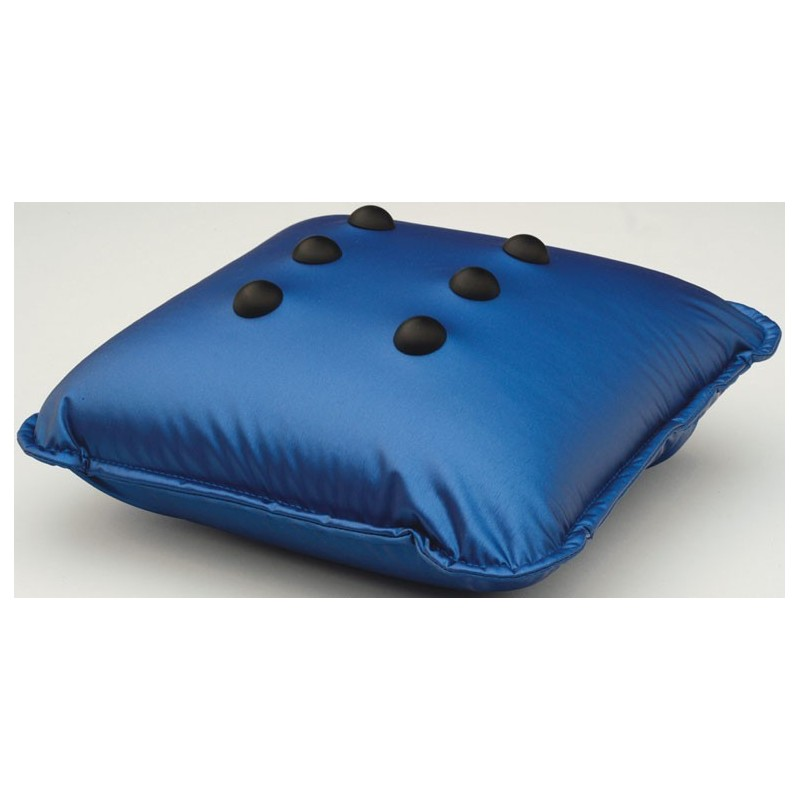 Image of: Stay Cool Pillow Toy