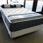 Therapedic Pillow And Mattress