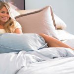 Therapedic Pillow Cover