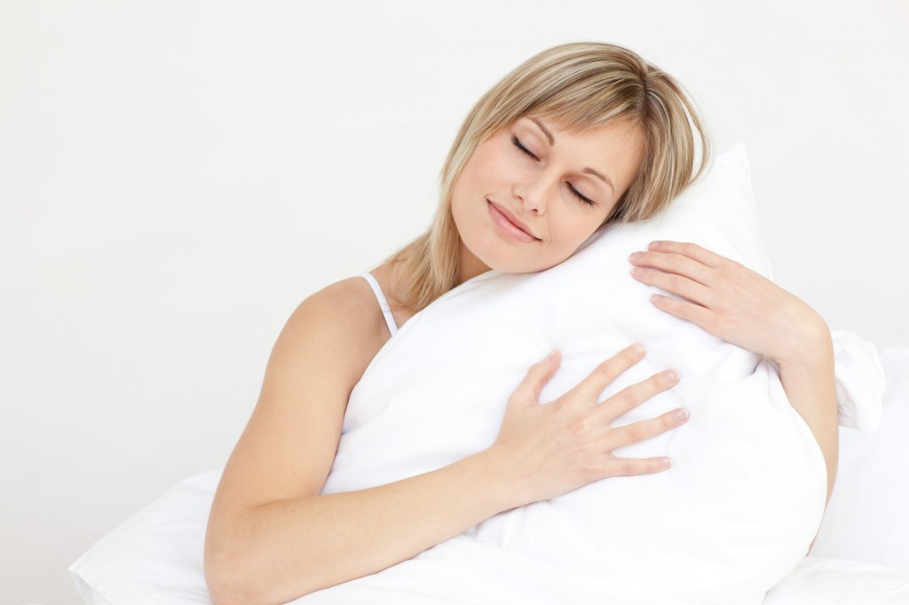 Image of: Therapeutica Pillow Best Price