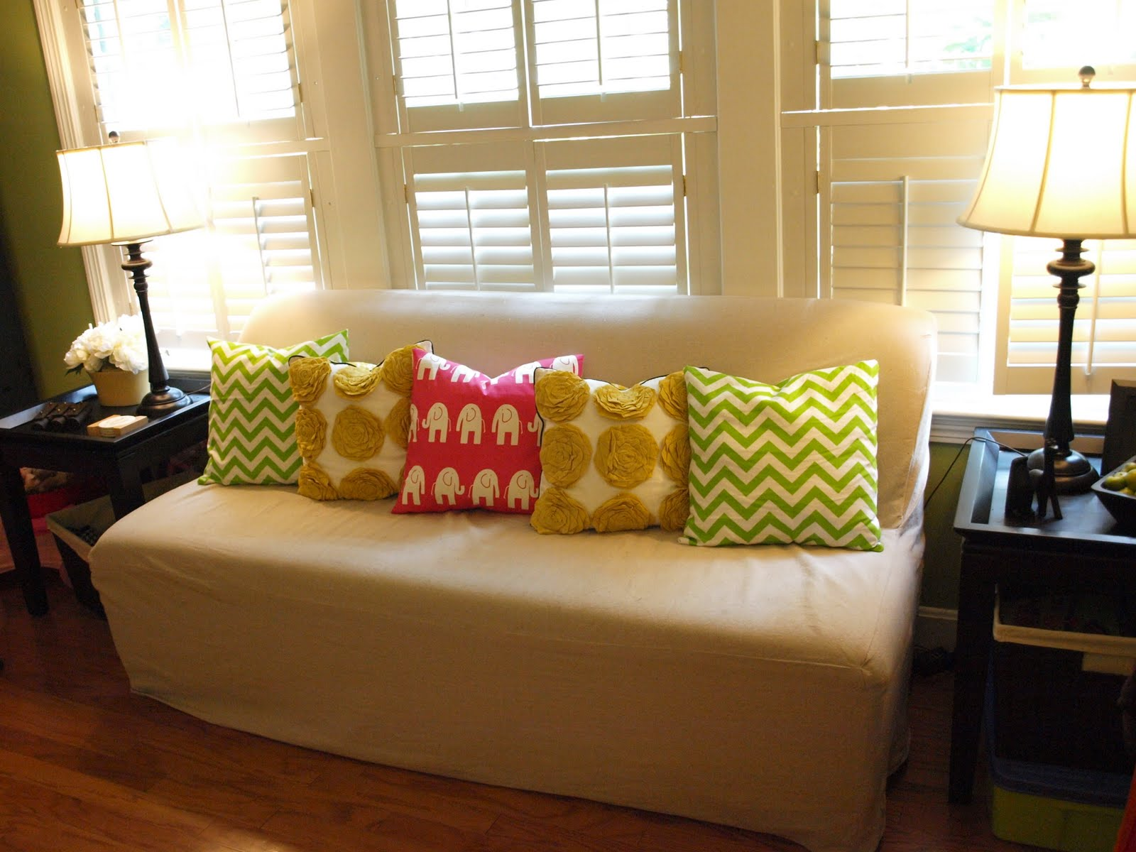 Phenomenal Throw Pillows At Target For Sofa Black Budget Homes Bralicious Painted Fabric Chair Ideas Braliciousco
