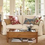 Throw Pillows for Couch Spring