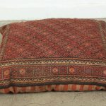 Turkish Oversized Floor Pillows