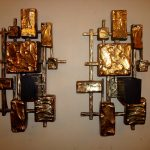 Unique Kirklands Sconces