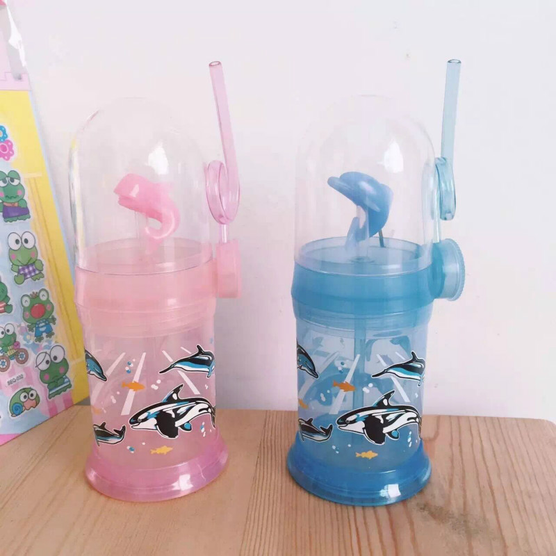 Wholesale Dolphin Water Fountain