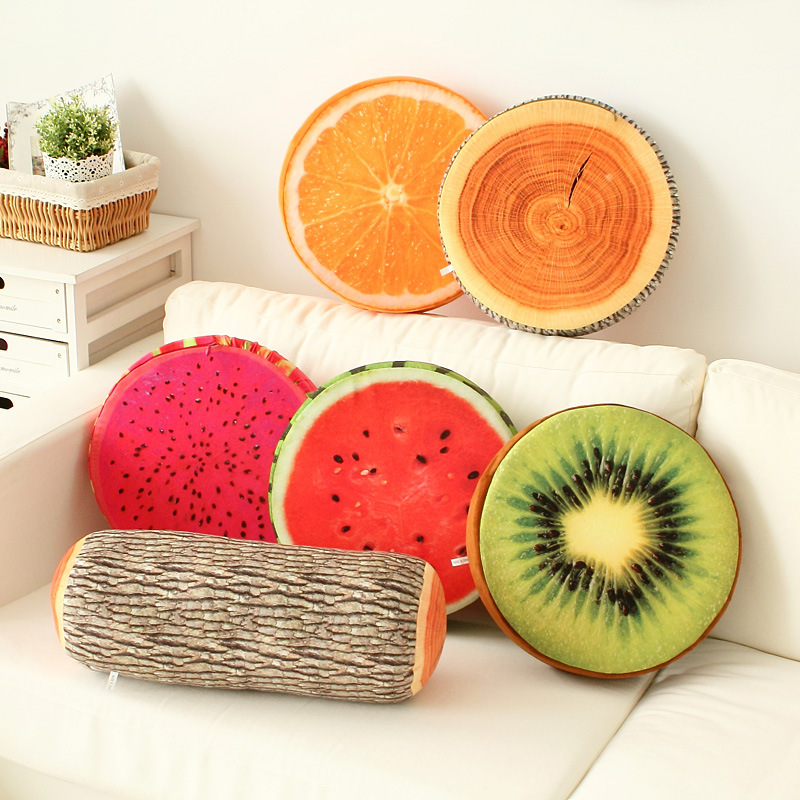 Wonderful Sofa Pillows