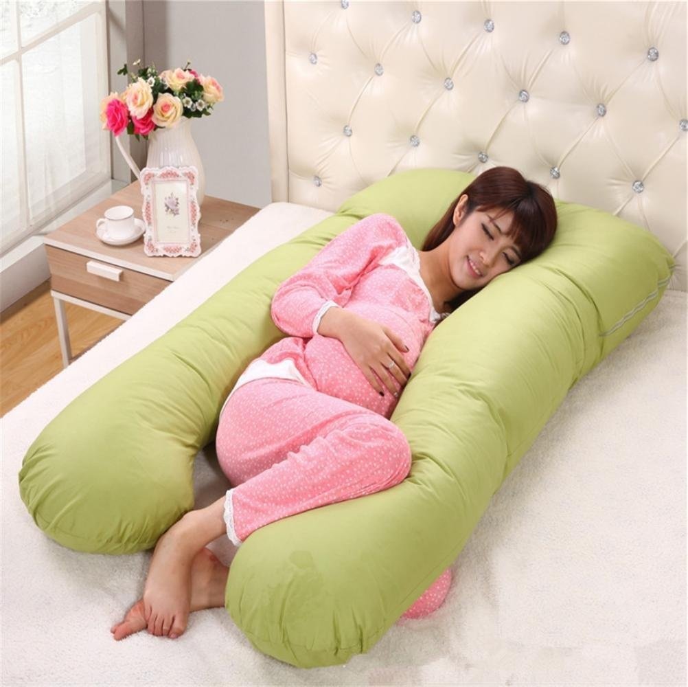 Image of: Zhlong Pregnant Body Pillow
