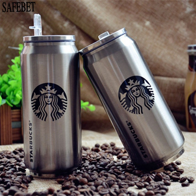 Image of: Amazing Insulated Coffee Mugs