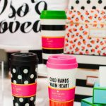 Amazon Kate Spade Coffee Mug