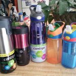 Awesome Contigo Coffee Mug