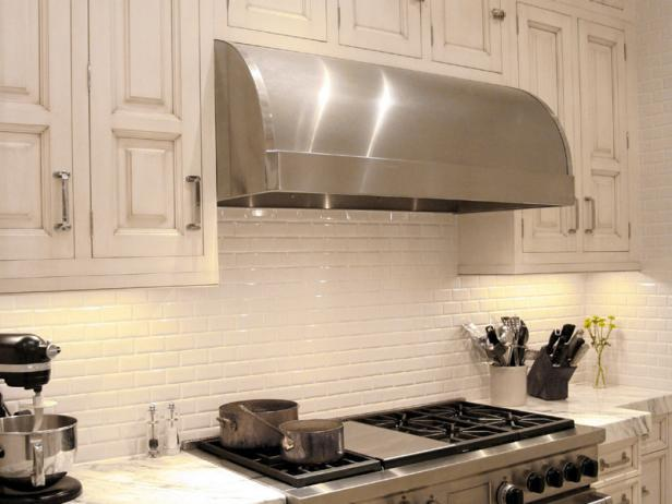Image of: Awesome Kitchen Backsplash Ideas Styles