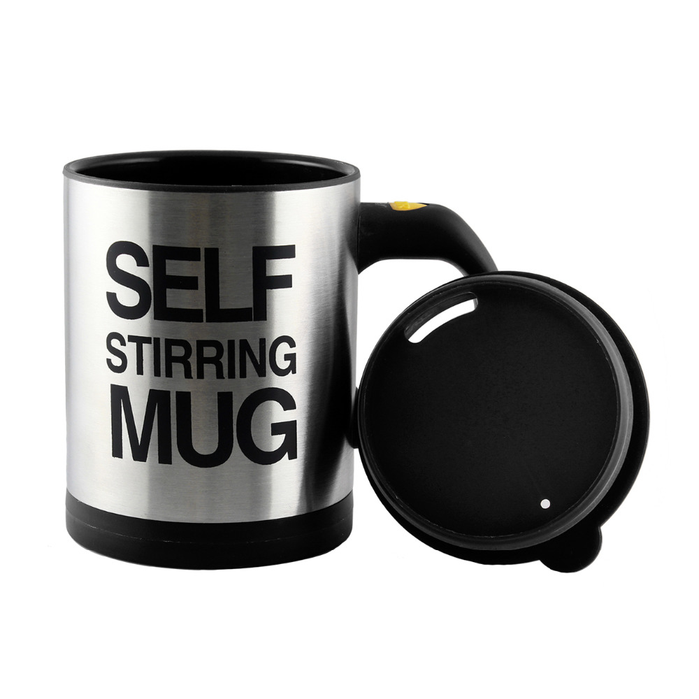 Image of: Battery Coffee Mug Sets