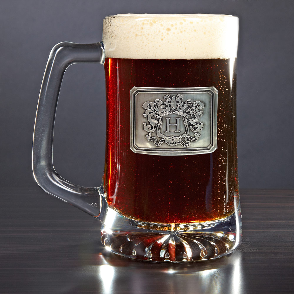 Image of: Beer Customize Mug