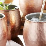 Best Authentic Moscow Mule Mugs