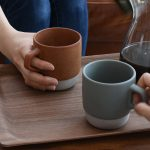 Best Stackable Mugs