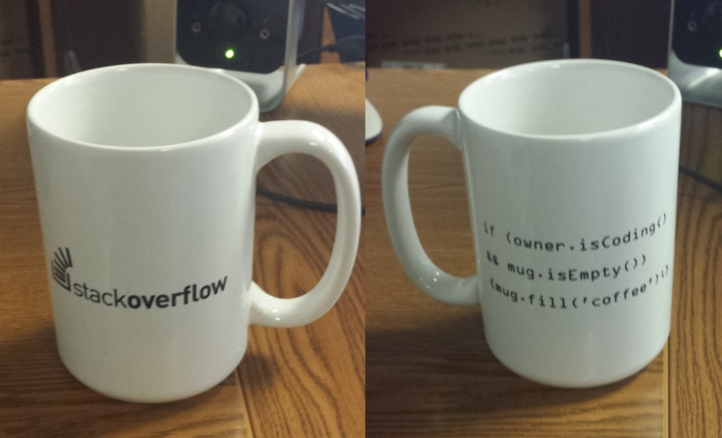 Image of: Best Teacher Physics Mug