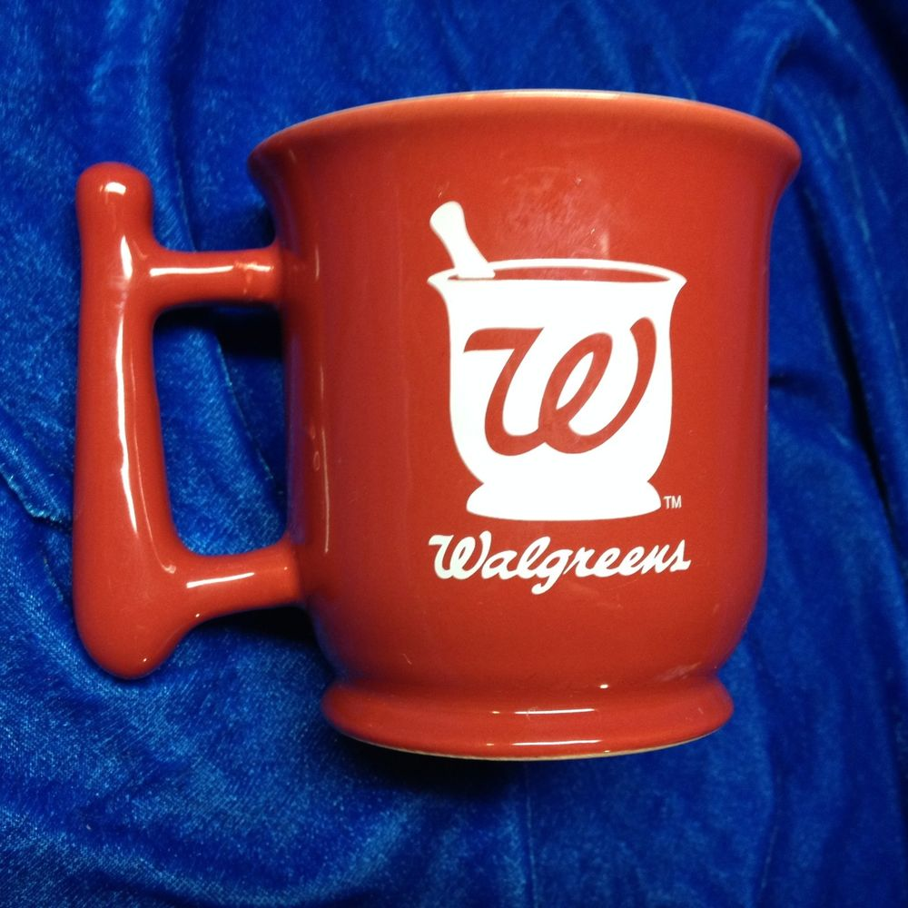 Image of: Best Walgreens Photo Mug