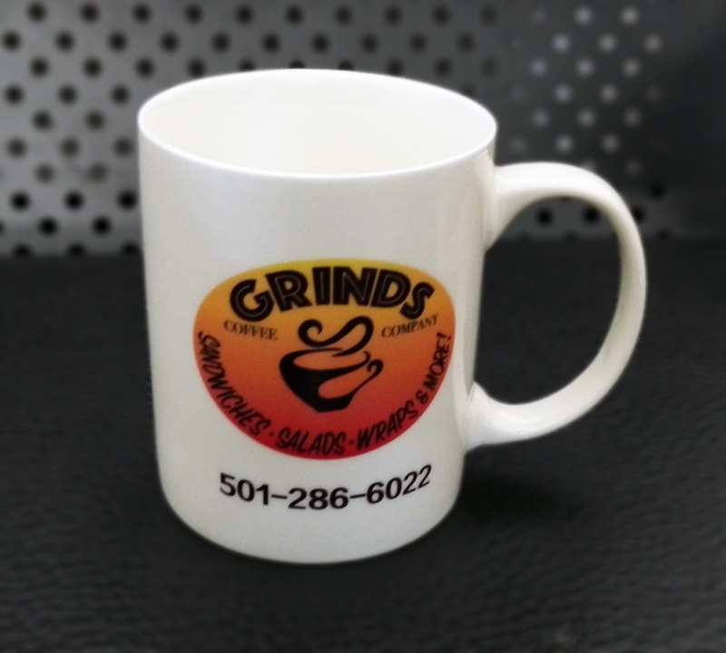 Image of: Bulk Coffee Mugs Awesome