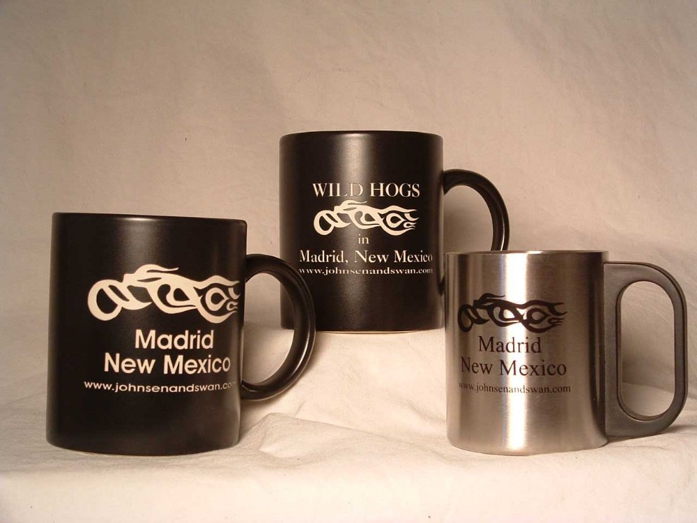 Image of: Bulk Coffee Mugs Best