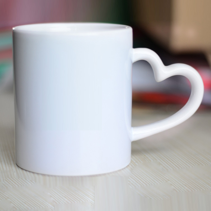 Image of: Bulk Coffee Mugs Blank
