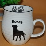 Bulk Coffee Mugs Ceramic