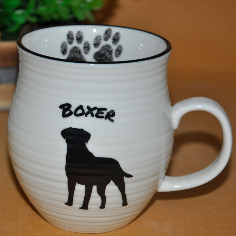 Image of: Bulk Coffee Mugs Ceramic