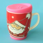 Bulk Coffee Mugs Chrismast
