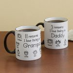 Bulk Coffee Mugs Grandpa