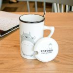 Bulk Coffee Mugs Popular
