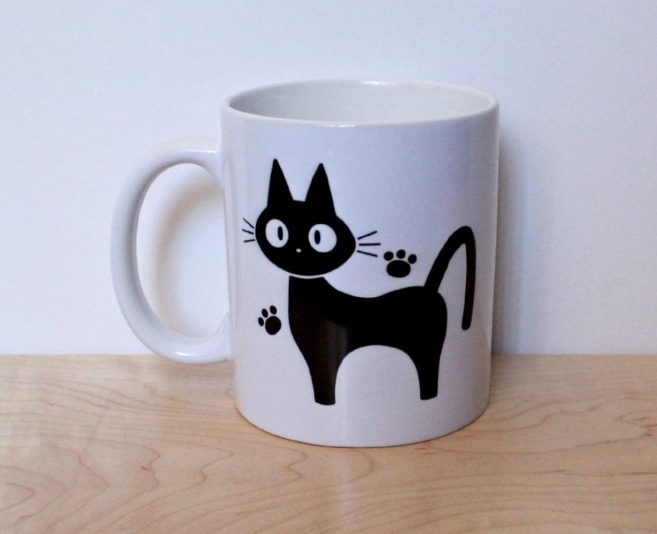 Image of: Bulldog Coffee Mug Review