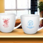 Cappuccino Mugs and Steins