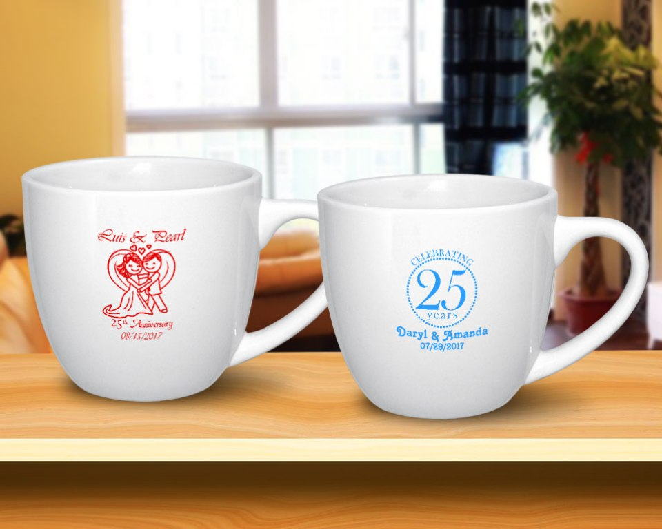 Image of: Cappuccino Mugs and Steins
