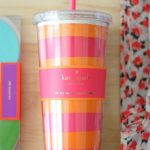 Cheap Kate Spade Coffee Mug