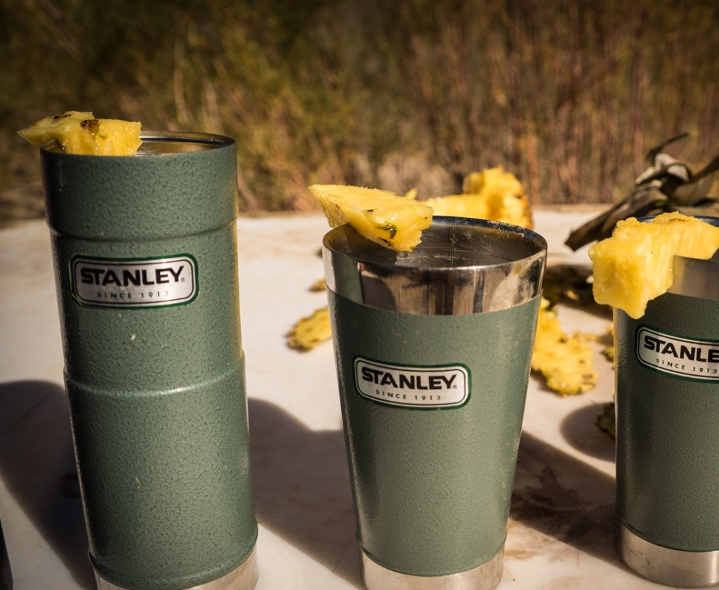 Image of: Classic Stanley Coffee Mug Tall