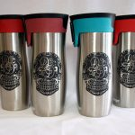 Contigo Coffee Mug Ideas