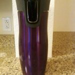 Contigo Mugs Purple