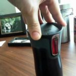 Contigo Travel Mugs Design Your Own